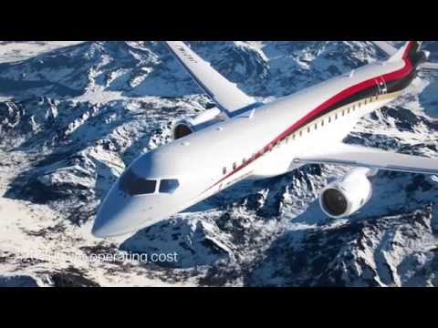 The all-new MRJ   -Mitsubishi Regional Jet-