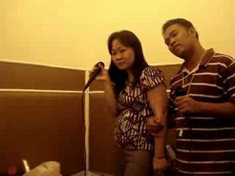 ID STILL SAY YES KLYMAXX REGINE BR COVER GAY TEACHER ORIGINA from YouTube · Duration:  4 minutes 49 seconds