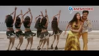 Iddaru Atthala Muddula Alludu Movie Parts 9/11 - Rajendra Prasad, Keerthi Chawla - Ganesh Videos