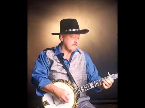 Dave Evans - If I ever get back to old Kentucky