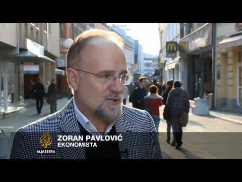 Al Jazeera Business: Efekti 'Invest in' kampanja