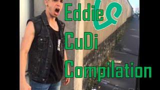 Eddie CuDi Compilation ! thumbnail