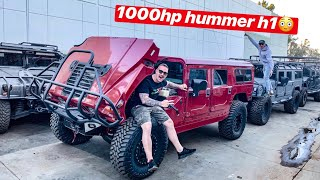 building-our-h1-hummers-to-be-extreme-lamborghini-wheel-reveal
