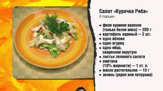 Диетическое питание рецепт eshzdorovo.ru