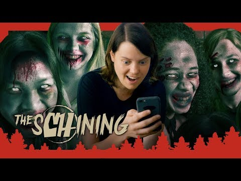 Download Youtube: Tinder in a Haunted House | The sCHining Pt. 2