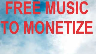 Take Me to the Depths ($$ FREE MUSIC TO MONETIZE $$)
