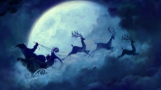 [share]Jingle Bells(lyrics)-Boney M- Giáng sinh 2015