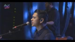 Miel San Marcos en vivo - Córdoba 2016