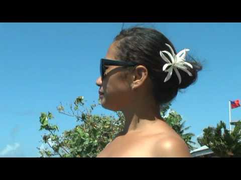 LA'U FILIFILIGA 4 - By Tulisi Samoa Production 0431 535 828