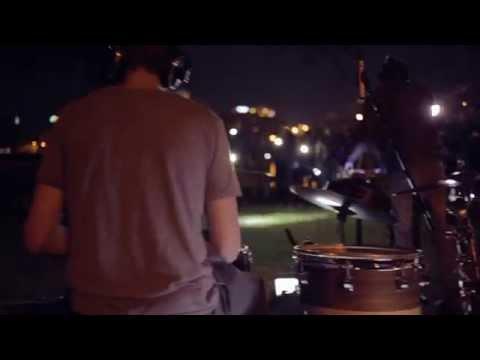 Lektron feat. MC Nyce - lektronyce (Live)