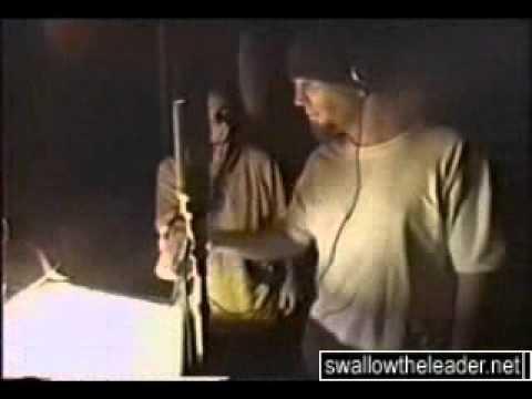 Korn Lowrider (1996)