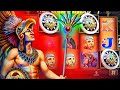 Slots With Phillip - !Boom in chat for new casino - YouTube