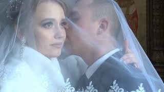 Wedding Day Ксюши и Димы