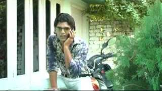 Na Miss Call Mare - Miss Call To Bagad Ki Chhori