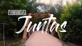 Sede Vereda Juntas-Caldas