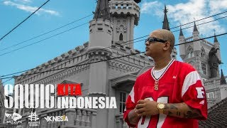 SAWIG - Kita Indonesia (OFFICIAL VIDEO)