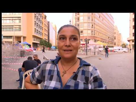هل توافقون نصر الله أن إلغاء #الطائفية ليس مطلب كل اللبنانيين؟ نقطة حوار  - 16:59-2019 / 11 / 14