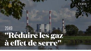 Une idée pour sauver les océans : réduire les gaz à effet de serre, par Laurent Bopp