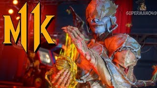 Sub-Zero (Mortal Kombat) - WikiVisually