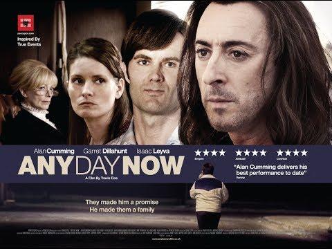 Сейчас или никогда (США, 2012, драма, основано на реальных событиях)