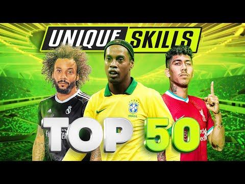 top-50+-unique-&-original-football-skills