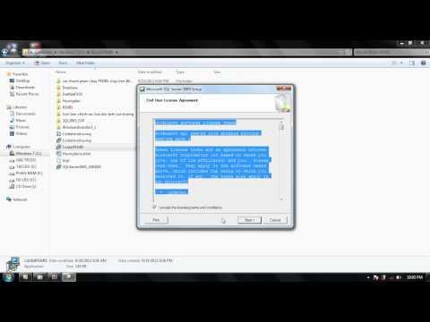 Huong dan cai dat PEMIS T91 trong HDH Windows 7 (32 bit)