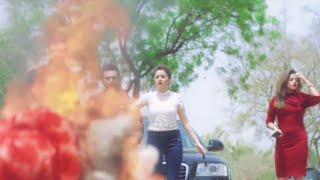 Fukri | Best Punjabi New Song For Whatsapp Status videos|