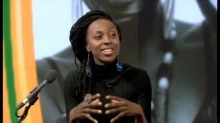 Hope Masike LIVE on BBC