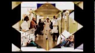 Salud Publica y Enfermería Comunitaria