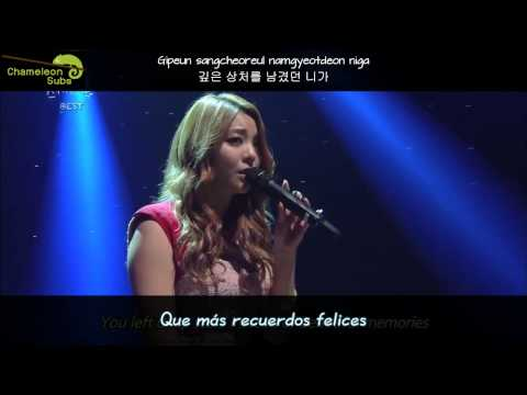 Ailee Taeyang Telefon Konuşması [YHY Sketchbook] Türkçe Altyazılı - Ailee Turkey from YouTube · Duration:  4 minutes 43 seconds