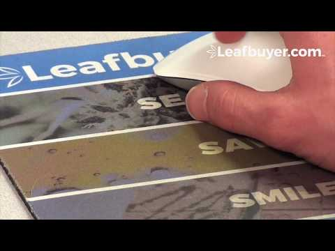 How to Use Leafbuyer com's SIMPLE SEARCH PORTAL I Leafbuyer