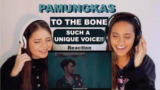 Download lagu Pamungkas - To The Bone | REACTION!!