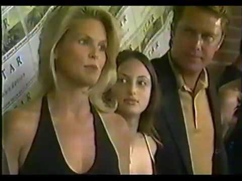 Billy Joel  ABC Hamptons miniseries s 2002