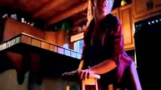 Dan Balan (Дан Балан) -  Justify Sex