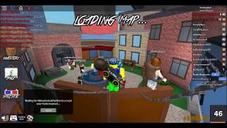 how to get infinity coins in murder mystery 2 in roblox. *WORKS*