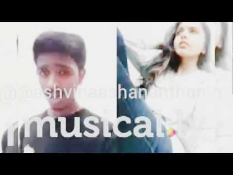 Random Musicallys (Tamil Movie Dialogue&Songs)(Nuvvostanante Nenoddantana),(Premam),(Premaloka)