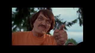 Guns Don't Kill People, I Kill People - Happy Gilmore 2017 Video