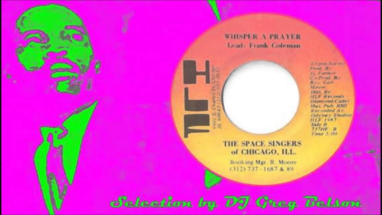 gospel-funk-45-the-space-singers-of-chicago-ill-whisper-a-prayer-divine-chord-gospel-show