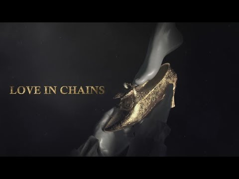 Love in Chains. International Trailer. Eng Subs.
