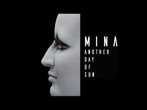 Mina - Another Day of Sun