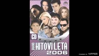 Rade Lackovic - Pojacaj radio - (Audio 2006)