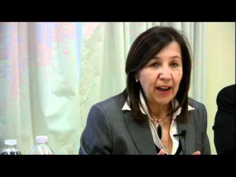 Marie Battiste: What is learning spirit?