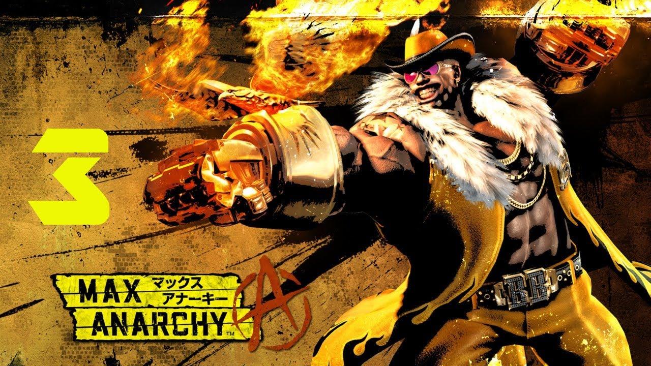 Anarchy Reigns Wikia death battle match ideas: doomfistadamgregory04 on