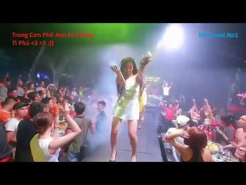 Mixcloud.No1 - Trăm Triệu Không Bán ❤ Bay Phòng (Edit) - DJ TRIỆU MUZIK Mix.mp3 2017-2018