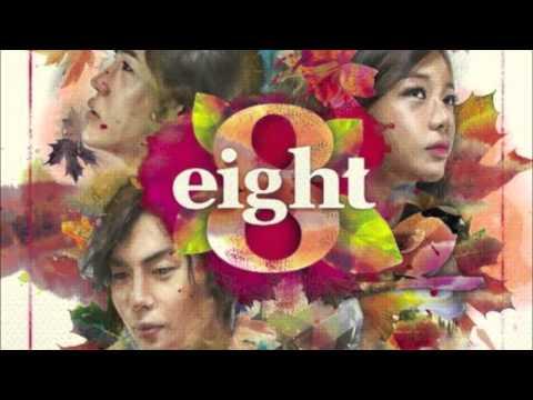 8eight - U Make Me Feel Brand New [HQ Full Audio]