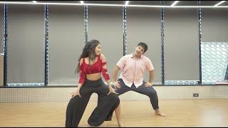 Aa Re Pritam Pyare | Rowdy Rathore | Rohit Jethwani ft. Sonal Devraj | Garv Dance Choreography