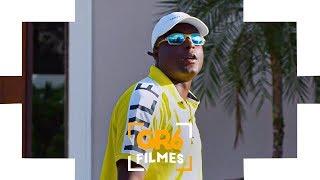 MC Kelvinho - Merecedor (GR6 Explode) DJ Pedro