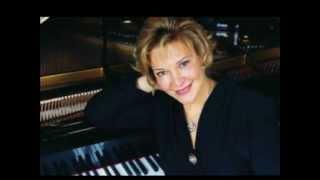 glsin onay wolfgang amadeus mozart piano concerto kv 466 allegro