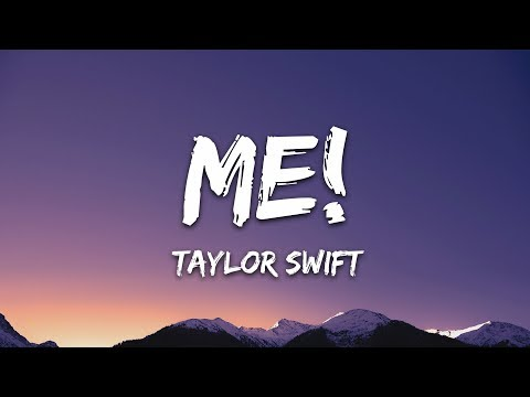 taylor-swift---me!-(lyrics)-ft.-brendon-urie
