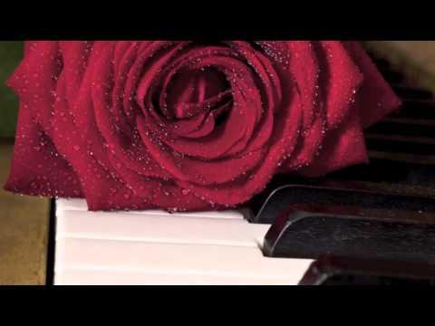 Destination Piano: Sanfte Klaviermusik selection ideal zum Entspannen, Studium & Schlaf